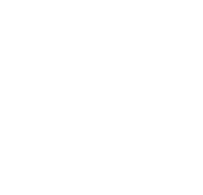 Treeline Property and Realty Equal Housing