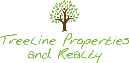 Treeline Properties and Realty