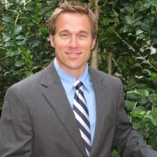 Jason Caron